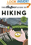 The Bluffer's Guide to Hiking (The Bl...