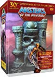 Masters of the Universe (30th Anniversary Commemorative Collection)