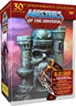 Masters of the Universe (30th Anniver...