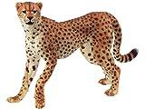 PAPO (パポ社) チーター 【50020】 Wild Animals