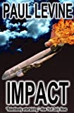 IMPACT (Legal Thriller)