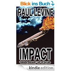 IMPACT (English Edition)