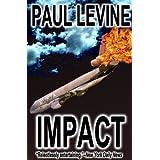 IMPACT ~ Paul Levine