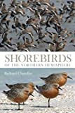 Shorebirds of the Northern Hemisphere (Helm Photographic Guides)