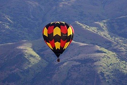 david-wall-danitadelimont-hot-air-balloon-and-mountains-south-island-new-zealand-photo-print-6096-x-