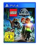 LEGO Jurassic World - [PlayStation 4]