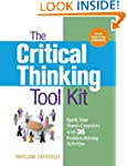 The Critical Thinking Toolkit: Spark...