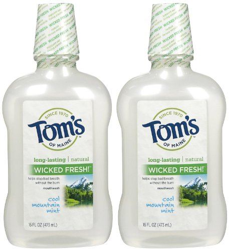 toms-of-maine-cool-mountain-mint-mouthwash-16-ounce-2-per-case