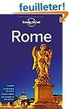 Rome City Guide - 8ed
