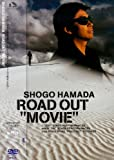 ROAD OUT ��MOVIE�� [DVD]