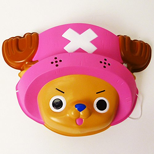 Mask Chopper [One Piece] - 1