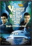 Voyage to the Bottom of the Sea: Season 4 V.2