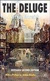 Deluge (0230002455) by Arthur Marwick