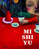 Mishiyu (Spanish Edition)