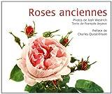 echange, troc François Joyaux - Roses anciennes
