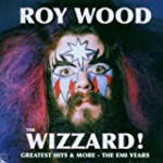 The Wizzard!-Greatest Hits and More-t...