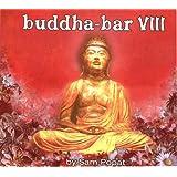 Buddha Bar VIII