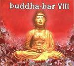 V8 Buddha-Bar