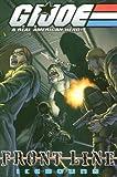 G.I. Joe - Frontline Volume 2: Icebound