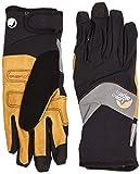Lowe Alpine Velocity XC Glove Black
