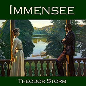 Immensee | [Theodor Storm]