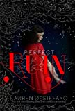 Perfect Ruin (The Internment Chronicles)