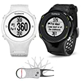 by Garmin   Buy new:   $349.99