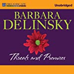 Threats and Promises | Barbara Delinsky