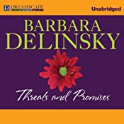 Threats and Promises | [Barbara Delinsky]