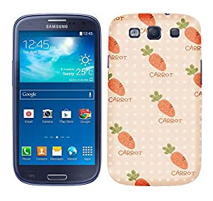 WOW Printed Designer Mobile Case Back Cover For Samsung Galaxy S3 / S3 Neo i9300