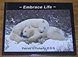 img - for Embracing Life book / textbook / text book
