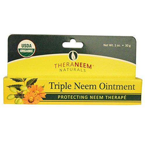 organix-south-theraneem-naturals-triple-neem-ointment-1-oz-30-g-2pc