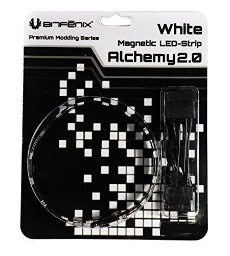bitfenix-alchemy-20-cinta-luminosa-led-144-w-interior-poliuretano-pvc-cobre-color-blanco-60-lm