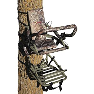 API Star Climbing Treestand by API Outdoors