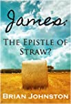 James: The Epistle of Straw? (Search...