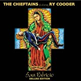 The Chieftains San Patricio (Deluxe Edition)