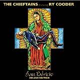 San Patricio (Deluxe Edition)by Ry Cooder