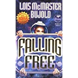 Falling Free  (Nebula Award Stories)by Lois McMaster Bujold