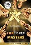 Top Chef: Masters - The Complete Seas...