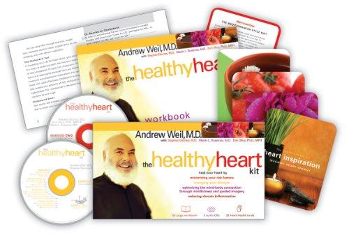 the-healthy-heart-kit