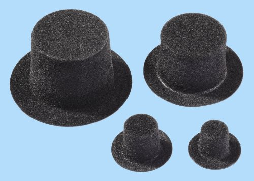 Zylinder-beflockt-26-mm-Btl-a-6-St