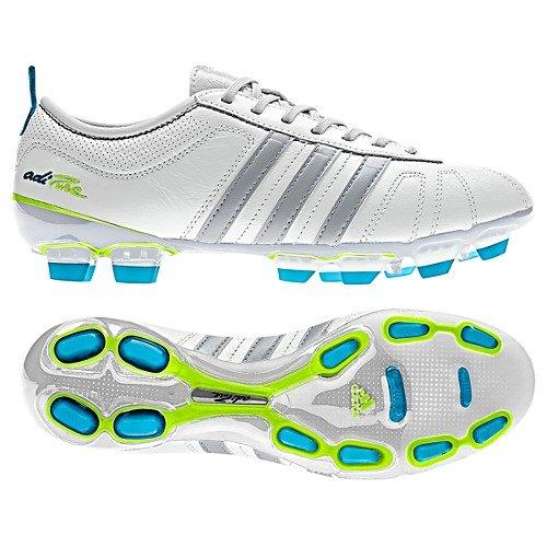adidasAdidas AdiPure IV TRX FG Womens size 6