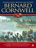 img - for Sharpe's Eagle book / textbook / text book