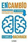 EnCambio: Aprend� a modificar tu cere...