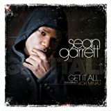 Get It All (w/ Nicki Minaj) - Sean Garrett