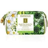 Eminence Organics Bright Skin Starter Set
