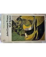 Wolf Solent (Modern Classics)