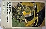 Wolf Solent (Modern Classics) (0140021825) by Powys, John Cowper