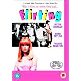 Flirting [DVD]by Noah Taylor