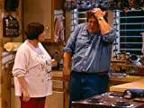 Roseanne Season 2 Episode 18: I'm Hungry